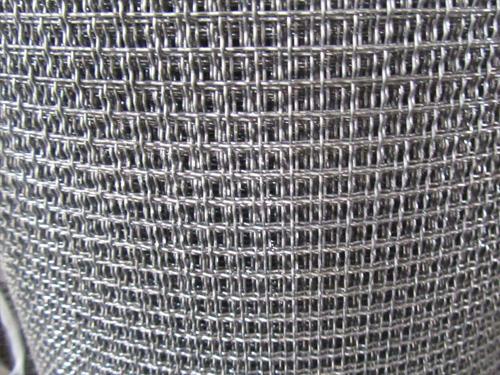 贵州金属丝网