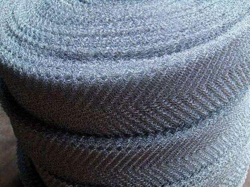 贵阳金属丝网