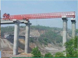 铁路架桥机租赁