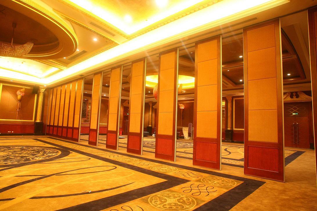 贵州酒店屏风
