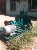 武汉切管机弯管机的用途 介绍湖北电动弯管机的作用