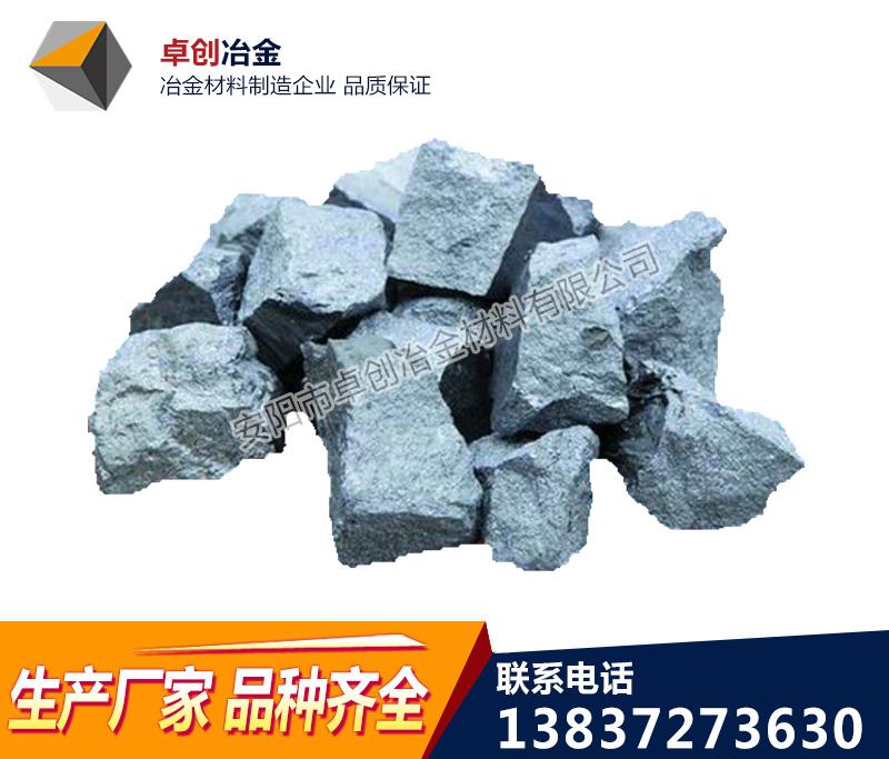 复合硅铝钡钙