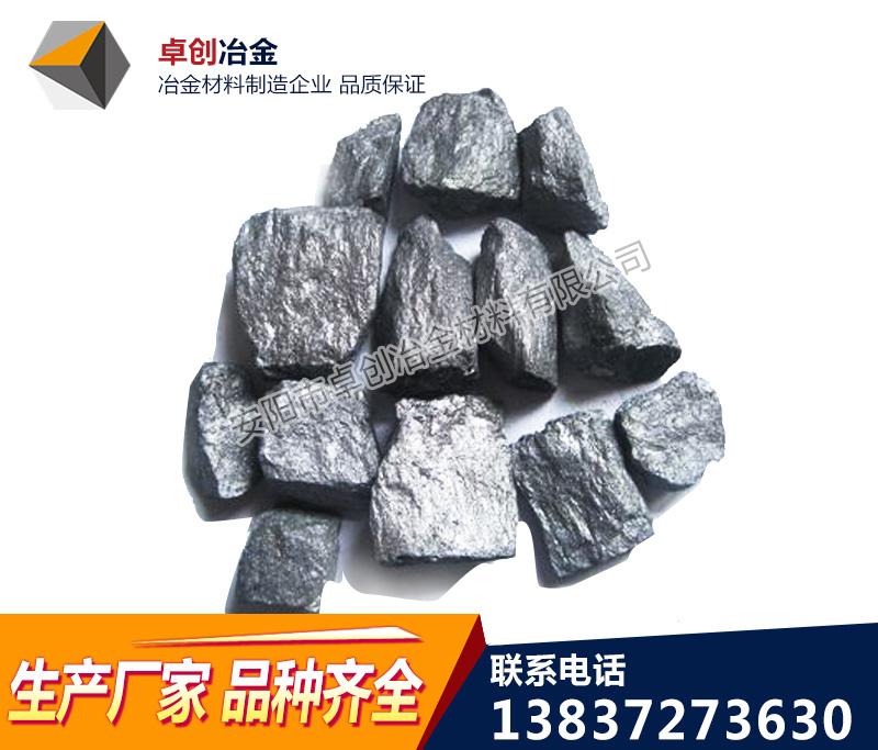 复合硅铝钙
