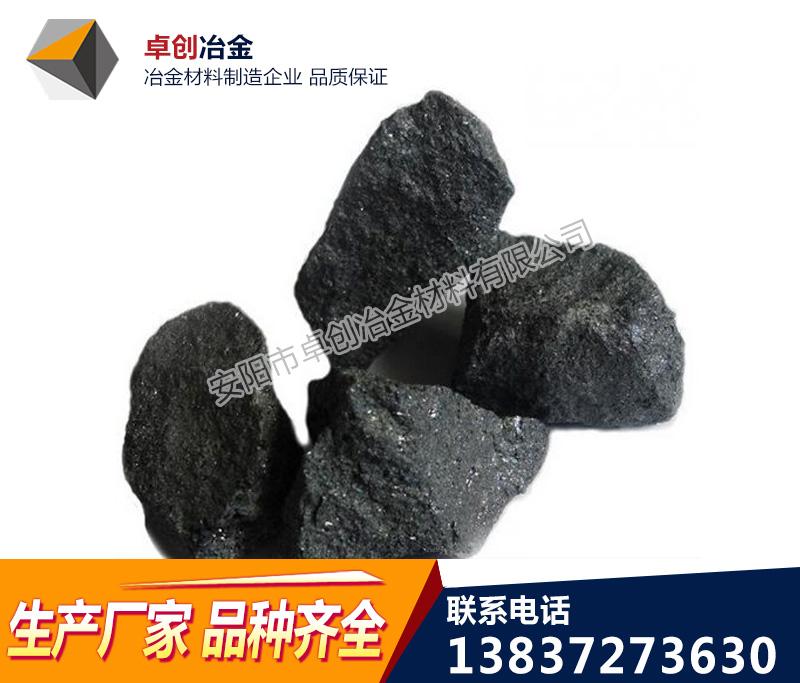复合硅铝钡