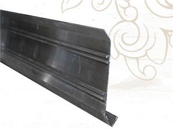 百叶窗铝型材价格