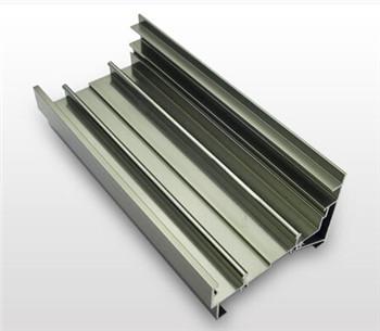 铝合金异型材