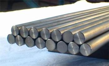 6061铝棒铝板型材