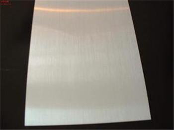 6061铝棒铝板