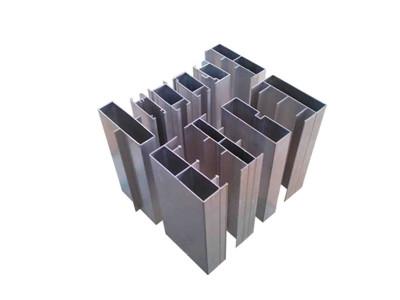 门窗铝型材供应商