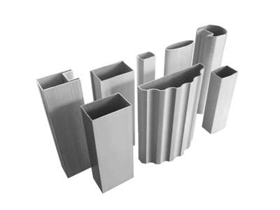 门窗铝型材批发商