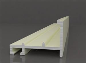 断桥隔热铝合金型材价格