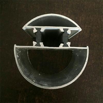 断桥铝型材厂家