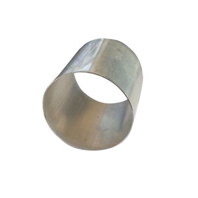 铝合金管材厂家