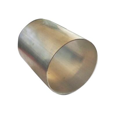 铝合金管材生产厂家