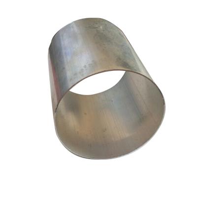 河北铝合金管材