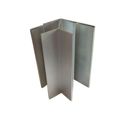 工业铝型材厂家