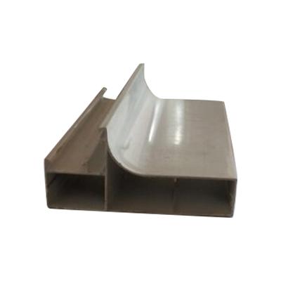 金钢网纱窗铝型材厂家