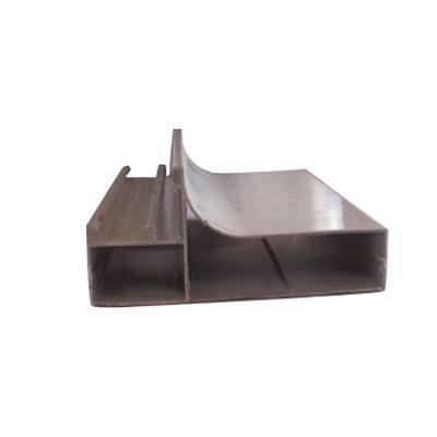 金钢网纱窗型材生产厂家