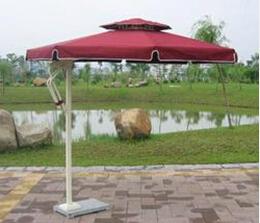 貴州休閑傘