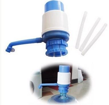 手壓飲水泵