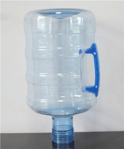 7.5升手提飲水桶