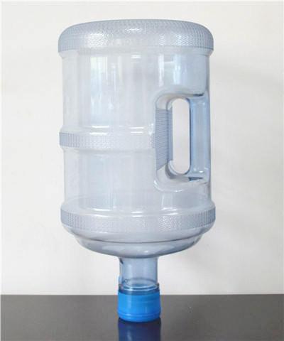 5升手提飲水桶