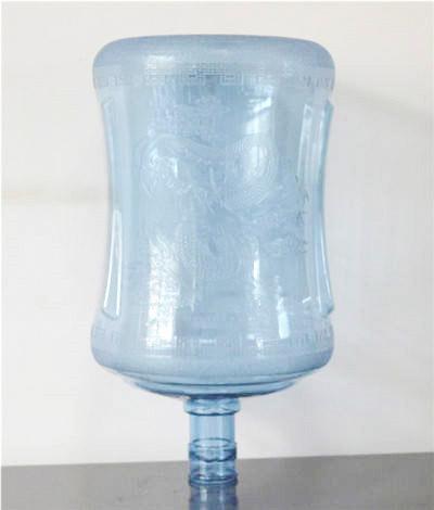 5加侖異形飲水桶