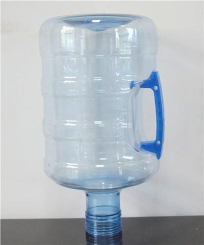 7.5L手提飲水桶