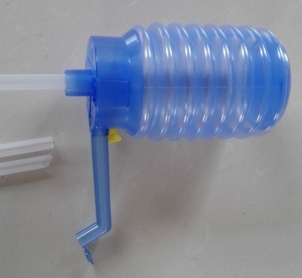 貴州手動壓水泵