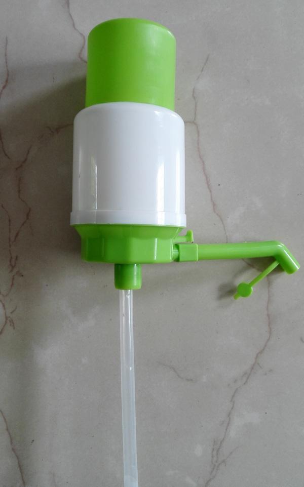 貴陽手動壓水泵