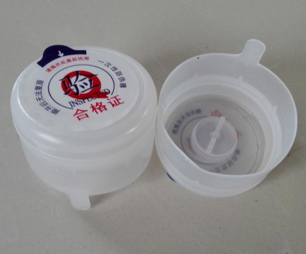 水桶貼膜蓋