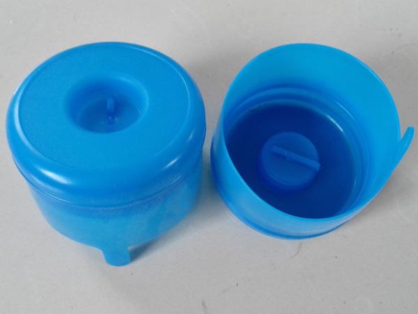 飲水桶專用蓋