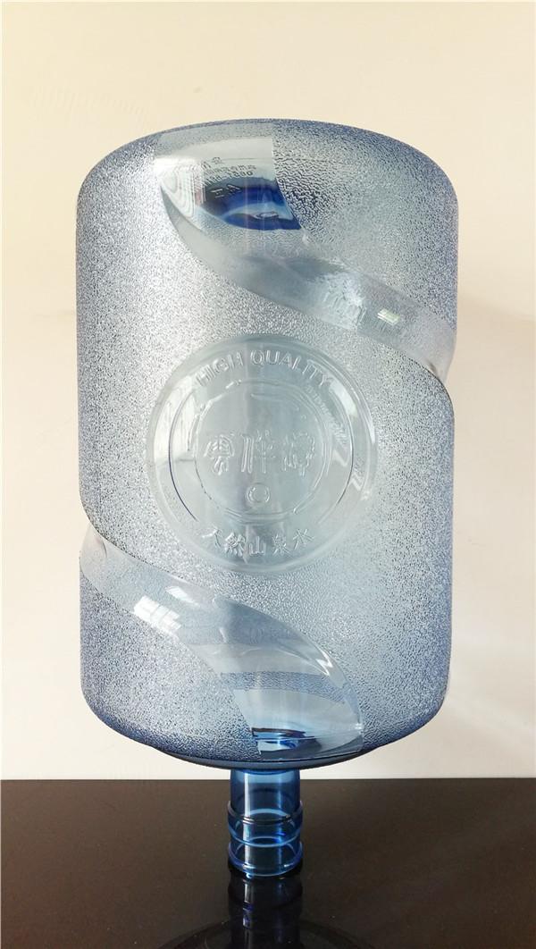 貴陽飲水桶