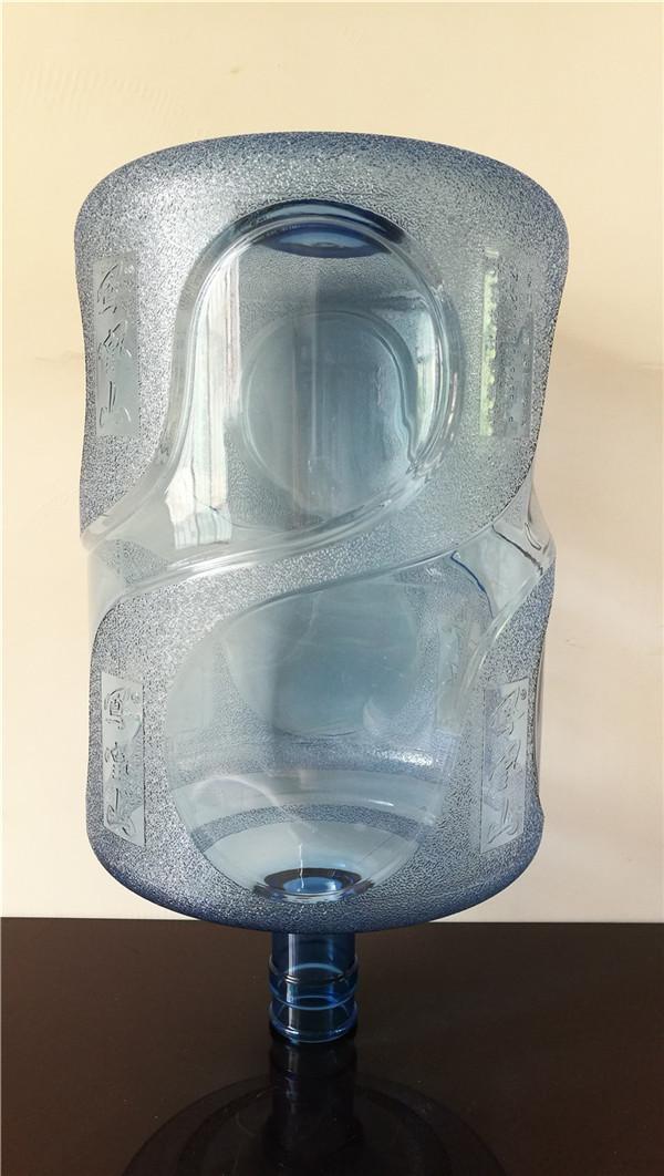 貴陽純淨水桶生產廠家