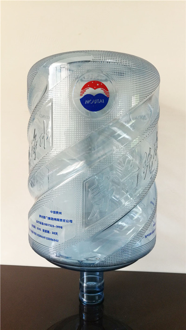 18.9升��形�水桶