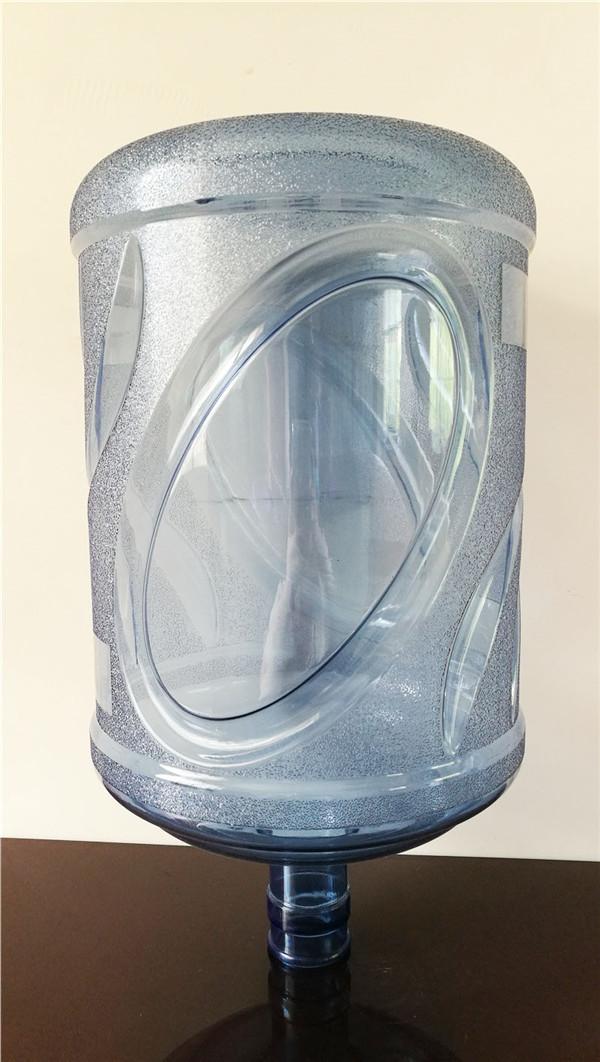 貴州純淨水桶