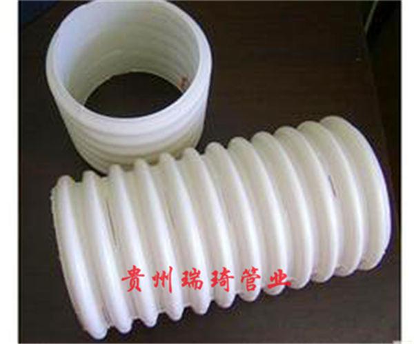 璐靛�PVC-U娉㈢汗绠�