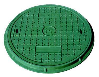 铜仁遵义复合材料井盖