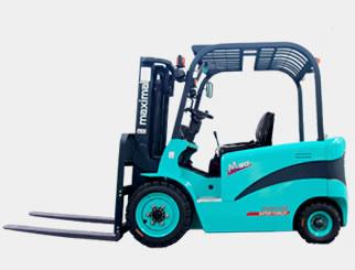 【图文】夏季叉车轮胎存放条件_叉车销售厂家分享叉车的性能