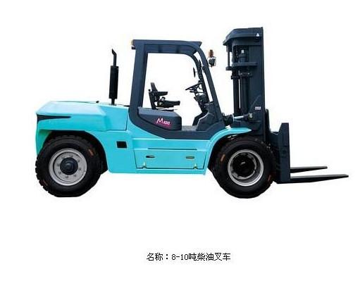 【图文】陕西叉车租赁厂家分享叉车驾驶安全_陕西叉车租赁的用途有哪些