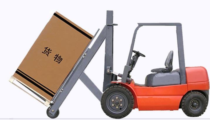 【图文】陕西叉车电池的使用注意_陕西澳门在线威尼斯 网址