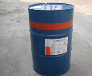 氢氧化钾试剂