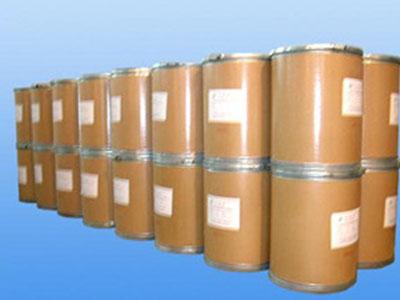高纯活性氟化钾