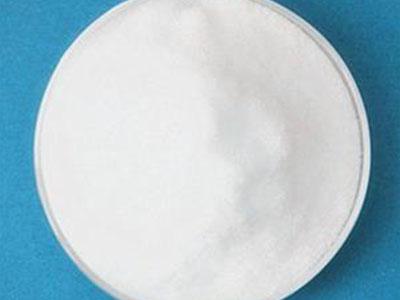 工业氟化钾