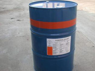 液体氢氧化钾
