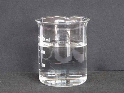 水玻璃厂家