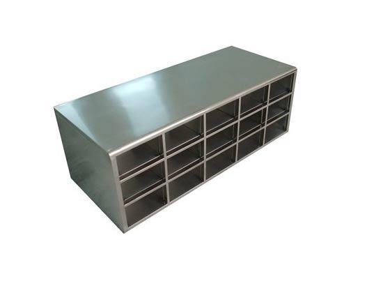 不锈钢更衣柜价格
