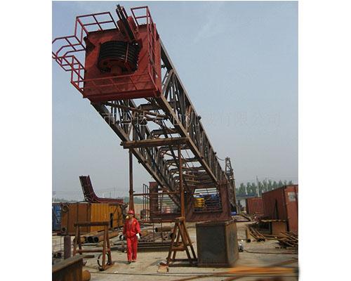河南石油钻机