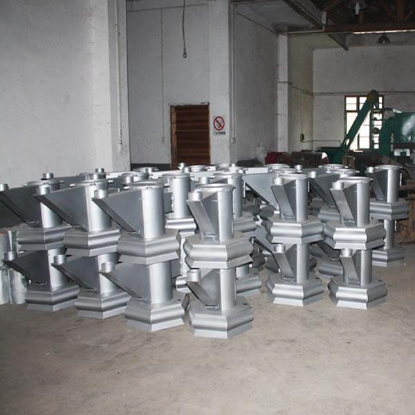 烤火炉物质热水锅炉作为燃用生物质燃料的主要设备之一 家用燃气锅炉养护办法