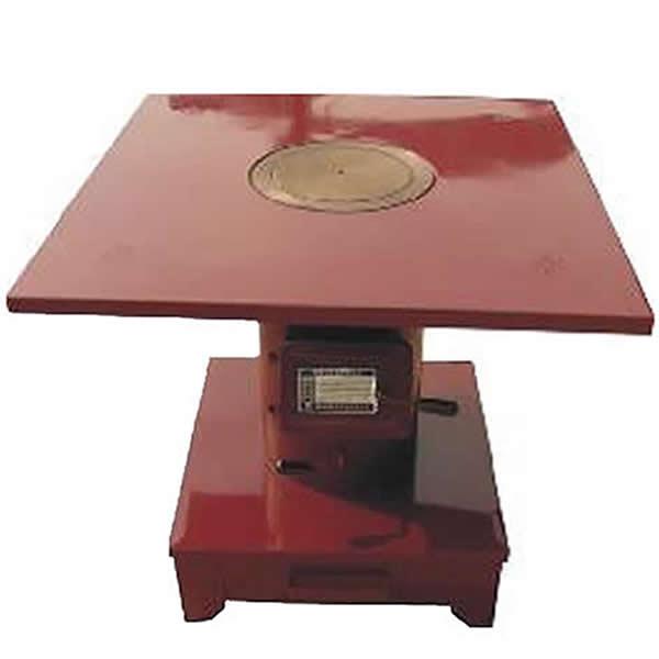 【多图】烤火炉的分类 锅炉是利用燃料或其他能源的热能